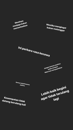Drama Quotes, All Quotes, Heart Quotes, Life Quotes, Quotes Galau, Postive Quotes, Story Quotes, Self Reminder, Quotes Indonesia