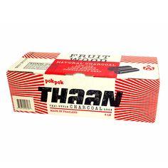 ThaanCharcoal.jpg