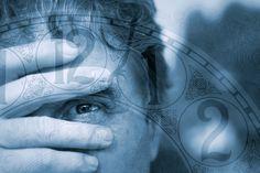 Past Life Regression Guided Meditation Fat Loss Diet, Weight Loss Diet Plan, Easy Weight Loss, How To Lose Weight Fast, Losing Weight, Past Life Regression Hypnosis, Stop Smoking Hypnosis, Past Life Memories, Indigo Children