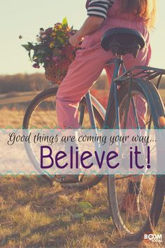 Good things are coming your way.Believe it! Affirmations, Social Media Quotes, Virtual Assistant Services, Top Quotes, Timeline Photos, Quotable Quotes, Business Quotes, Positive Quotes, Behind The Scenes