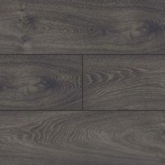Ламинат Kronoswiss коллекция Sync chrome декор Дуб Ароза артикул D3030 - интернет магазин «БРЕНДПОЛ»