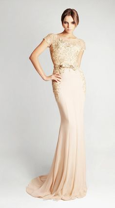 Georges Hobeika Spring Summer 2013 Ready to Wear High Fashion Haute Couture Georges Hobeika featured
