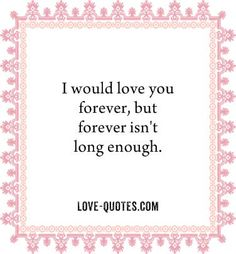 my love, you will live forever & ever in my heart, my soul, my mind, my spirit and my whole being! Cute Quotes, Great Quotes, Quotes To Live By, Inspirational Quotes, Awesome Quotes, Relationship Quotes, Relationships, Love You Forever, Love Notes