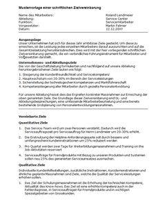 978-3-9523246-9-1 Richter, Thomas Mit wirksamen Zielvereinbarungen zu nachhaltigen Erfolgen  Vorlage zu schriftlicher Vereinbarung Templates, Business, Mathematical Analysis, Human Resources Jobs, Principal, Things To Do, Stencils, Vorlage, Store