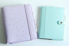 Kikki-K-Planners-and-Notebooks-Filofax-Inspiration