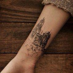 tattoosga:  tattoos -