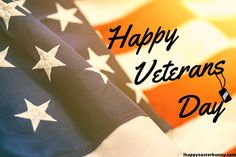Wish Your Loving One A Very Happy Veterans Day 2020 With Happy Veterans Quotes 😍 :) 💜❤️💜❤️💜❤️ 😍 :) #HappyVeteransDayQuotes #VeteransDay2020Quotes #HappyVeteransDayToMyBoyfriend #ThankYouVeteransQuotes #HusbandVeteransDayQuotes