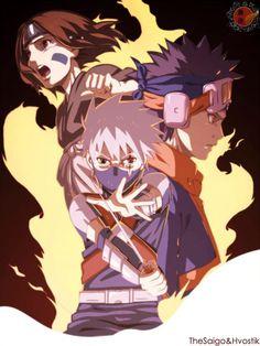 135 Best Naruto images in 2013 | Anime naruto, Boruto ...