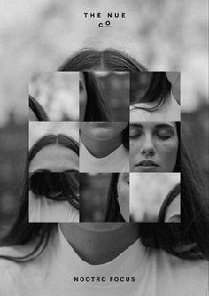 Creative Portrait Photography, Photography Editing, Art Photography, Creative Self Portraits, Digital Photography, Human Body Photography, Dreamy Photography, Photography School, Headshot Photography
