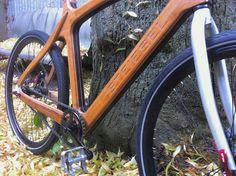 holzbike3868 by steiesel, via Flickr