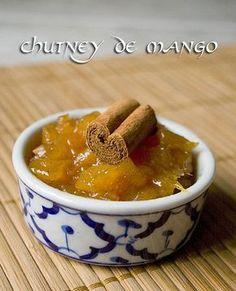 South African Recipes, Indian Food Recipes, Kombucha, Salted Caramel Fudge, Salted Caramels, Small Desserts, Oreo Cake, Chutney Recipes, Mango Salsa