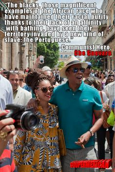 jay z and beyonce quotes | Beyonce And Jay Z Quotes Jayz-beyonce-cuba-01