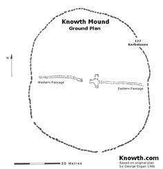 Knowth - Pesquisa Google