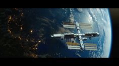 Here is the first trailer for #TheSpaceBetweenUs with the #VFX made by #RodeoFX: http://www.artofvfx.com/the-space-between-us/