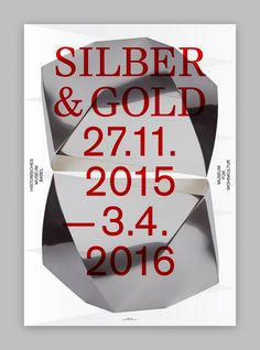 Silber & Gold | C2F