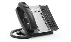 Mitel MiVoice 5324 IP Phone #ip #business #phone #system http://minnesota.nef2.com/mitel-mivoice-5324-ip-phone-ip-business-phone-system/  Mitel MiVoice 5324 IP Phone The MiVoice 5324 IP Phone is designed for communications-intensive companies that require a converged IP infrastructure The MiVoice 5324 IP Phone is designed for communications-intensive companies that require a converged IP infrastructure to bring productivity and customer-enhancing applications and services to the desktop…
