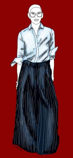 Joker, Outfit, Fictional Characters, Style, Fashion, Slim, Classic, Clothing, Reach In Closet