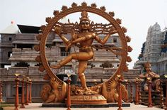 Watch Shiva Stuthi songs in Tamil here http://goo.gl/NcPLc0