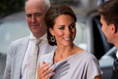Kate Middleton Photo - The Duchess Of Cambridge Attends The UK's Creative Industries Reception
