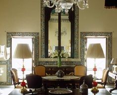 Sajjan Niwas Suite Palace, Udaipur, Architecture, Oversized Mirror, Photo Galleries, Luxury, Gallery, Home Decor, India