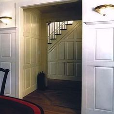 Shipboard Wall Wainscoting Height Wainscoting Bedroom Wainscoting Ideas Rustic Wainscoting Wainscoting Panels