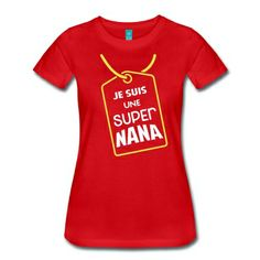 Spreadshirt Papa Very Important Papounet Tablier