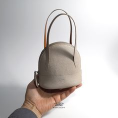Carryology lives well beyond just this website in our hugely diverse carry community spread around the globe. Here's a scrape from our community platforms. Leather Pouch, Leather Purses, Leather Backpack, Leather Handbags, Mini Handbags, Purses And Handbags, Denim Tote Bags, Art Bag, Handmade Purses