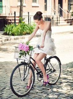 23 Best Bicycle images | Bicycle, Bike, Road bikes