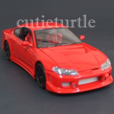 2018 nissan silvia. wonderful silvia cool amazing welly 22485 nissan silvia s15 rhd 124 diecast model car and 2018 nissan silvia
