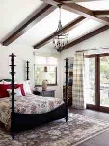 Dream House Tour: Beautiful Spanish Revival Home in Los Angeles Spanish Revival Home, Spanish Style Homes, Spanish House, Spanish Colonial, Spanish Bungalow, Coastal Cottage, Coastal Style, Coastal Decor, Coastal Furniture