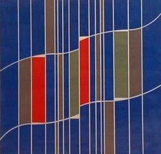 Hélio Oiticica | Duas obras de Hélio Oiticica