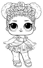 Coloring Pages Lol Ideas lol dolls coloring pages malvorlagen fr mdchen Coloring Pages Lol. Here is Coloring Pages Lol Ideas for you. Coloring Pages Lol lol dolls coloring pages malvorlagen fr mdchen. Coloring Pages Lol lo. Unicorn Coloring Pages, Cute Coloring Pages, Coloring Pages For Girls, Flower Coloring Pages, Animal Coloring Pages, Coloring Pages To Print, Free Printable Coloring Pages, Coloring For Kids, Coloring Sheets