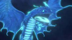 Flightmare Dragon