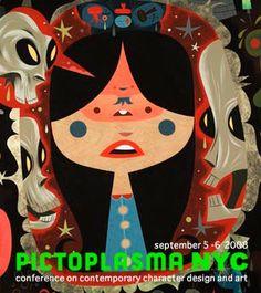 pictoplasma_nyc.jpg