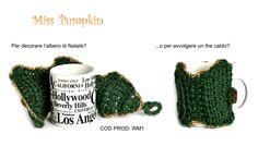 A special mug-cover!!!!