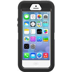 New Otterbox Cases for iPhone 5s Will Work With Touch ID - http://www.ipadsadvisor.com/new-otterbox-cases-for-iphone-5s-will-work-with-touch-id