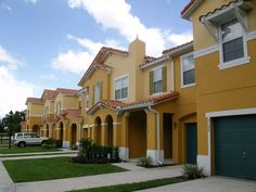 vacation houses for rent in Kissimmee Florida 112.jpg