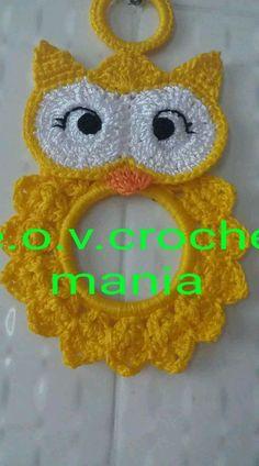 Crochet Christmas Wreath, Crochet Snowman, Crochet Christmas Decorations, Crochet Amigurumi, Crochet Decoration, Crochet Towel, Crochet Doilies, Crochet Flowers, Crochet Ornament Patterns