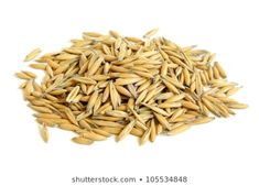Oat groats are whole, minimally processed oats. Though very nutritionally valuable, oat groats take a long time to cook, and must. Inositol Benefits, Health Benefits, Chinchilla Food, Oat Groats, Increase Memory, Vitamins For Hair Growth, Vitamin B Complex, Beautiful Soup, Alternative Health
