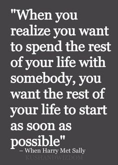 Romantic, cute, love, quotes, messages, sayings, texts, couples, girlfriend, boyfriend, husband, wife, relationships and romance.