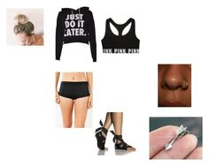 """""""Untitled #48"""" by madsydoll on Polyvore"""