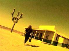 "ARTUR GADOWSKI - ONA JEST ZE SNU (IRA - the best polish rock band & Artur Gadowski ""Gadzio"" frontman)"