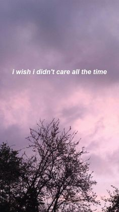 Yeah i don 39 t care Care wallpaper quotes Deep Wallpaper, Mood Wallpaper, Aesthetic Iphone Wallpaper, Screen Wallpaper, Wallpaper Quotes, Sky Aesthetic, Quote Aesthetic, Aesthetic Pictures, Frases Tumblr