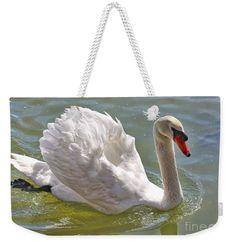#swans #swan #swanbags #weekendertotebags #beautifulswans #birds #birdbags #birdgifts #forthebirds
