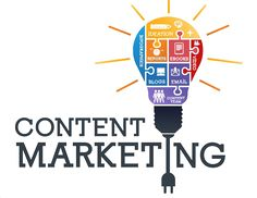 Each kind of content can also be accessed in future and supporting camping's objectives down the line.