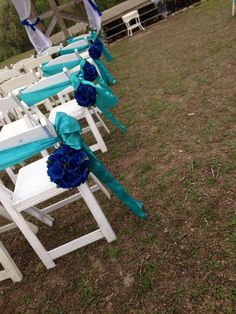 turquoise and navy wedding - Google Search
