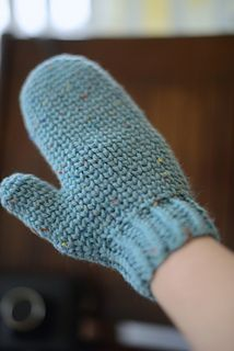 Blue_photography_mitten_2_small2