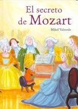 """Cuento: """"El secreto de Mozart""""  Un día un coche de caballos, un matrimonio y sus dos hijos se dirigían a Viena dónde le esperaba la emperatriz porque los pequeños (María Ana y Wolfrang Amadeus Mozart tocarán para ella. Nadie les había escuchado excepto Charmenoix, un compositor y profesor de música. Los hermanos dieron numerosos conciertos, en una ocasión a Mozart le taparon los ojos y aún así tocó de manera admirable. (...) Amadeus Mozart, Music Education, Conte, Musicals, Wicked, Music Class, Preschool Learning, The Secret, Teacher"""