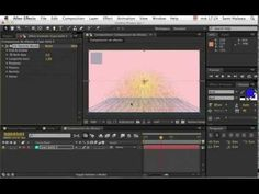 1/24 Mega Curso After Effects en 35 horas (tutorial español) - YouTube