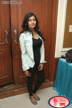 Hebah Patel Sizzling New Pics